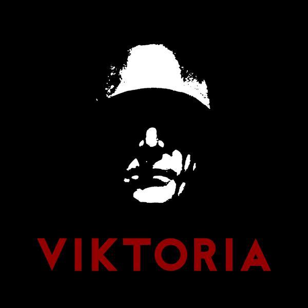 Marduk chystají nové album a zahrají na Slovensku!