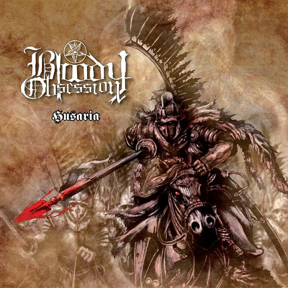 Recenze: Bloody Obsession – Husaria
