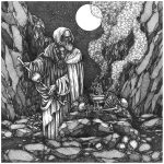 Recenze: Horna - Kuolleiden kuu