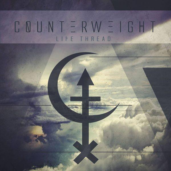 Counterweight – řecká mytologie, sociální kritika a protiklady