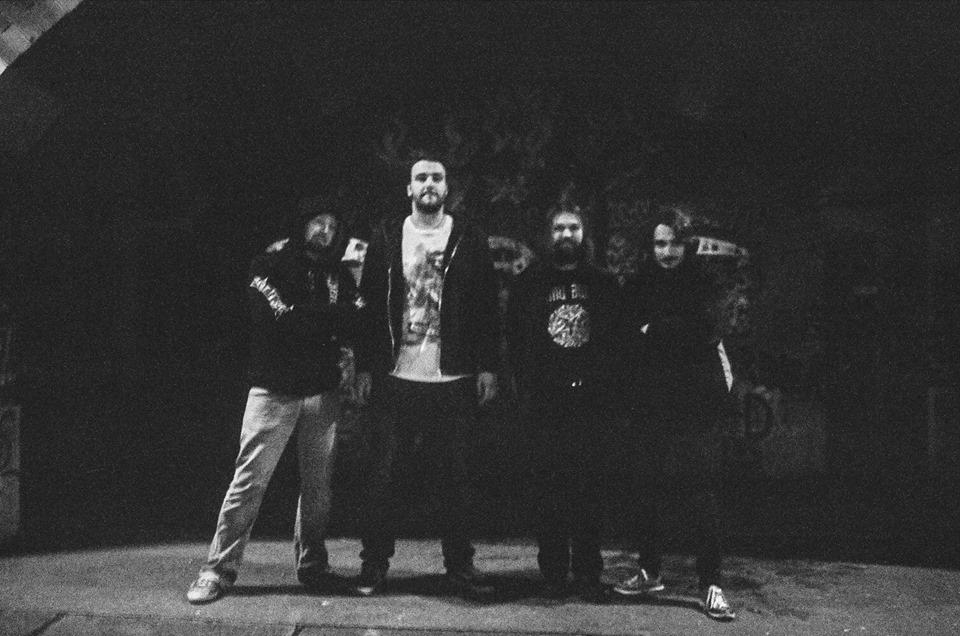 Sage chystají na červen nové EP, bude se jmenovat The Last Witch