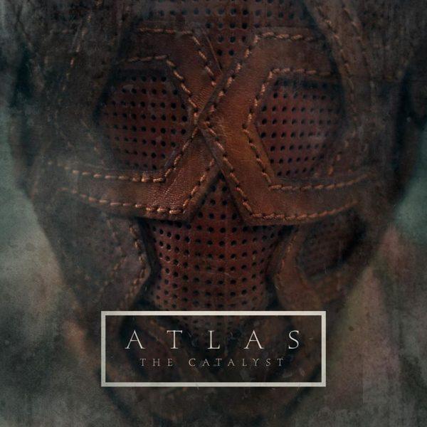 Atlas u Inverse Records
