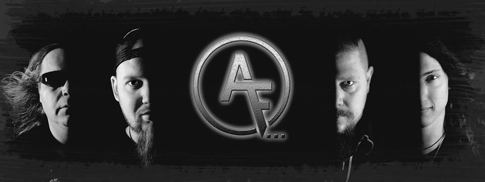 Recenze: Avidity for… – Restart