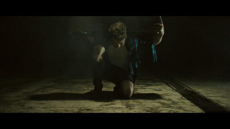 Nový videoklip od Denoi, lyric video od Verano's Dogs