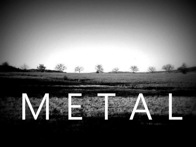 Metal: Překvapivé proměny žánru bez hranic