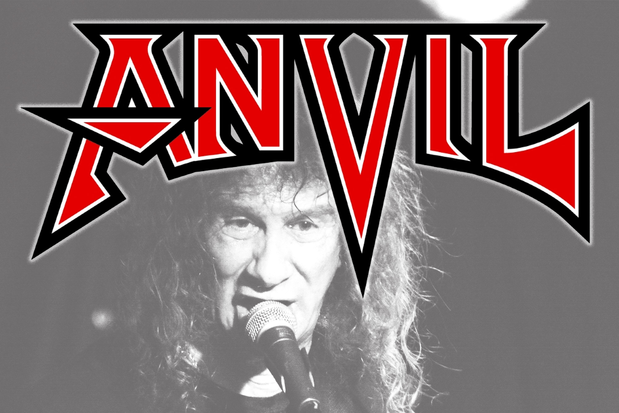 Lips (Anvil) goes Legend – A very personal interview