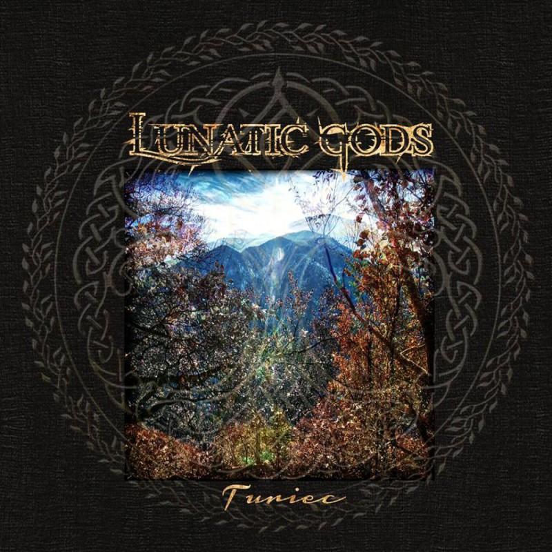 Recenze: Lunatic Gods – Turiec