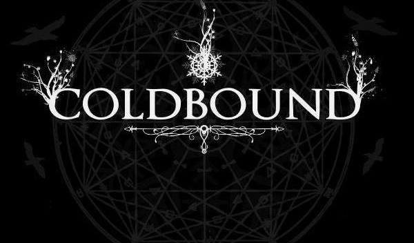 Recenze: Coldbound – The Gale