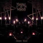 Recenze: Funeral Winds - Sinister Creed