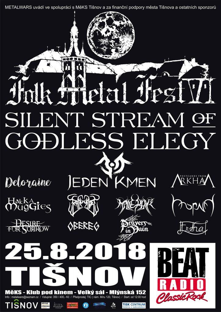 Folk Metal Fest 6