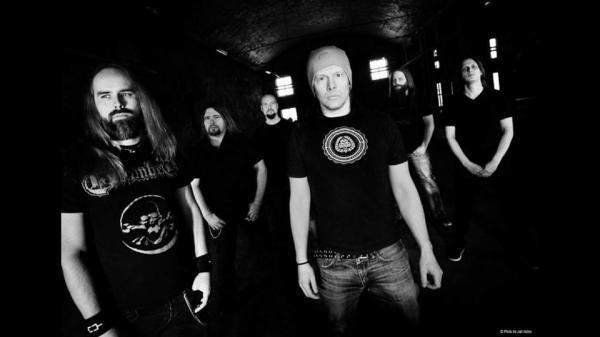 Omnium Gatherum představí nové album
