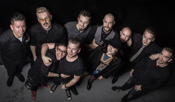 Diablo-Swing-Orchestra-2017