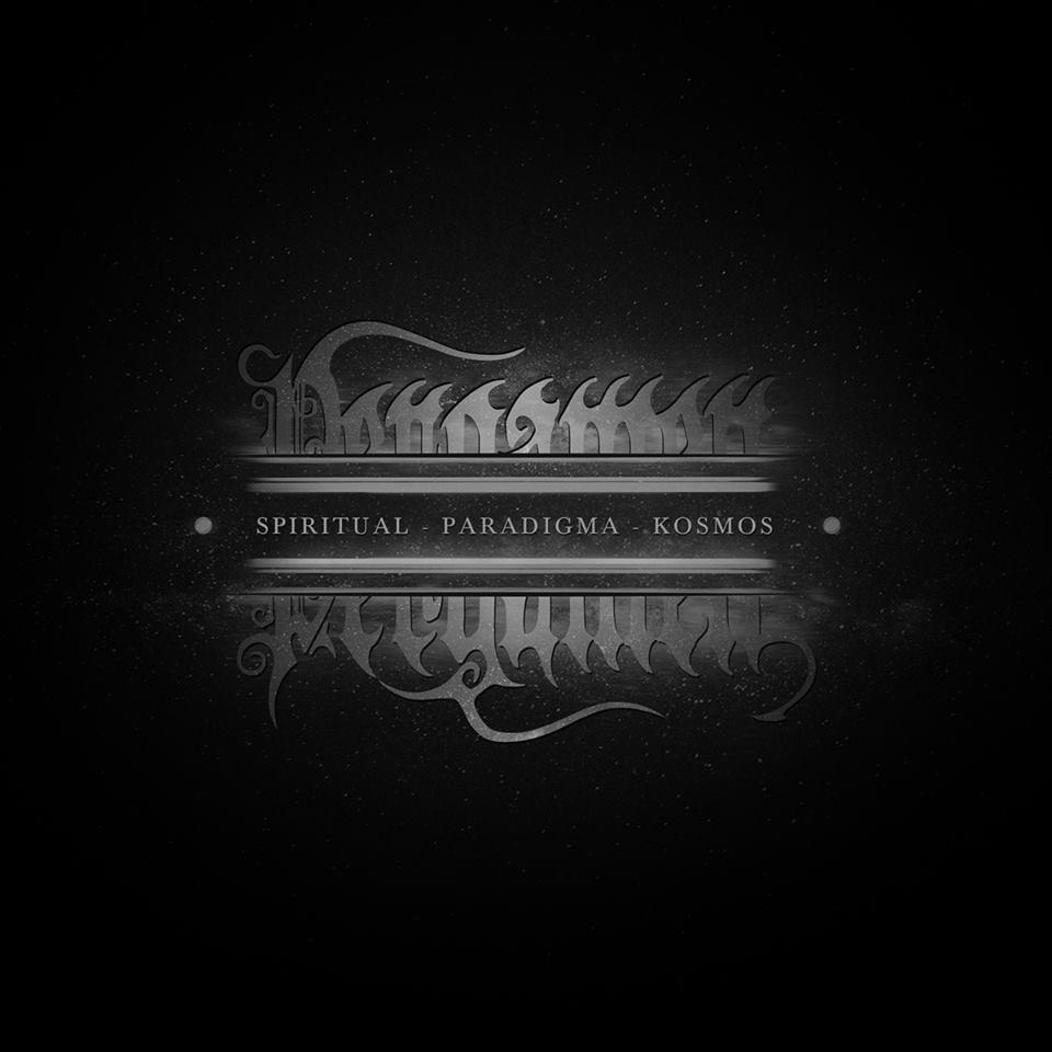 Nové album Spiritual-Paradigma-Kosmos je na světě + hudební klip