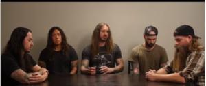 As I Lay Dying se vyjádřili k celé situaci opětovného sjednocení kapely