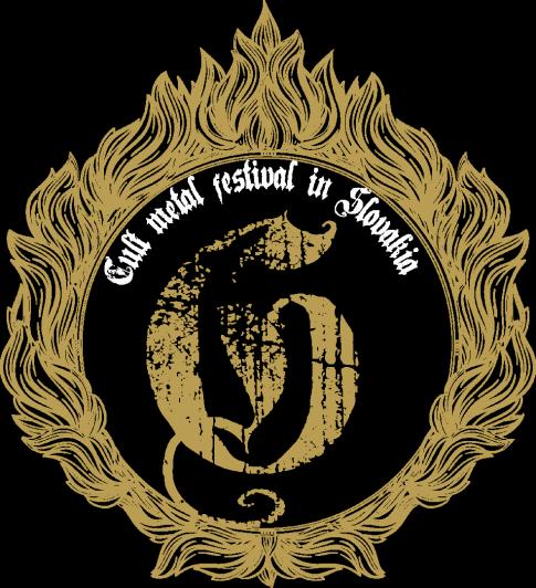 Gothoom – černý čtvrtek, svátek black metalistů
