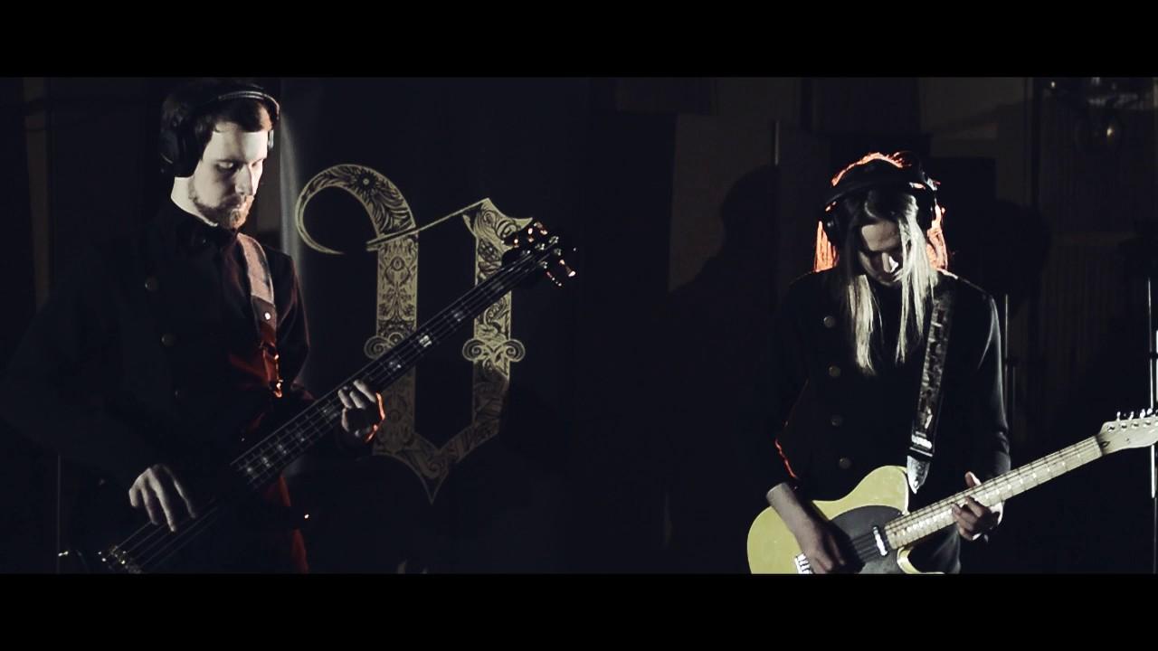 Tip měsíce června: ruský post-black metal, který vás v létě zchladí