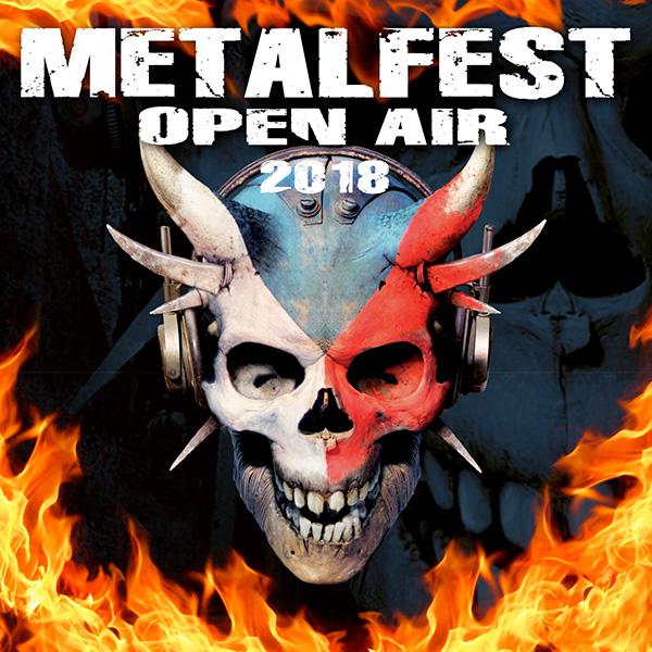 Ohlédnutí za Metalfestem