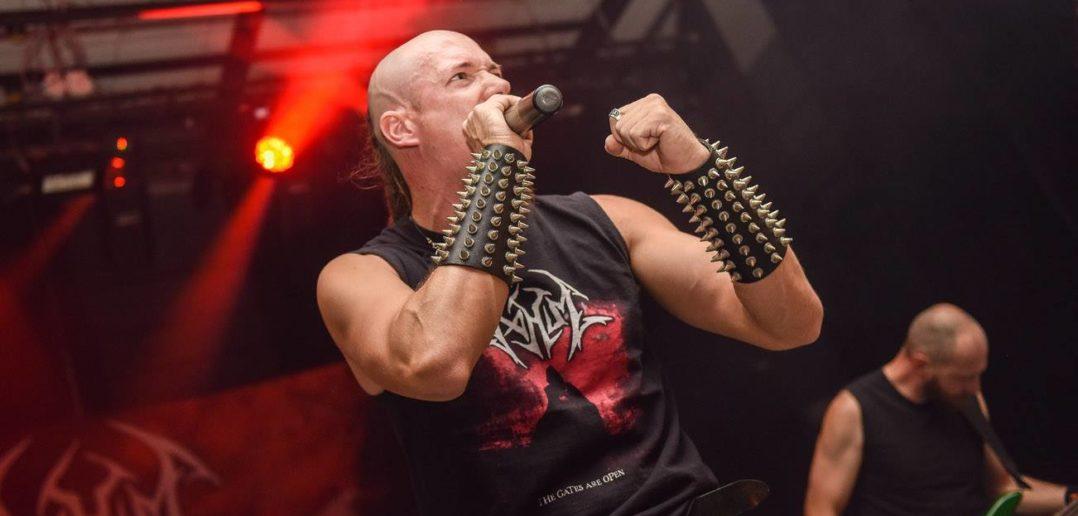 Pavel Nahum