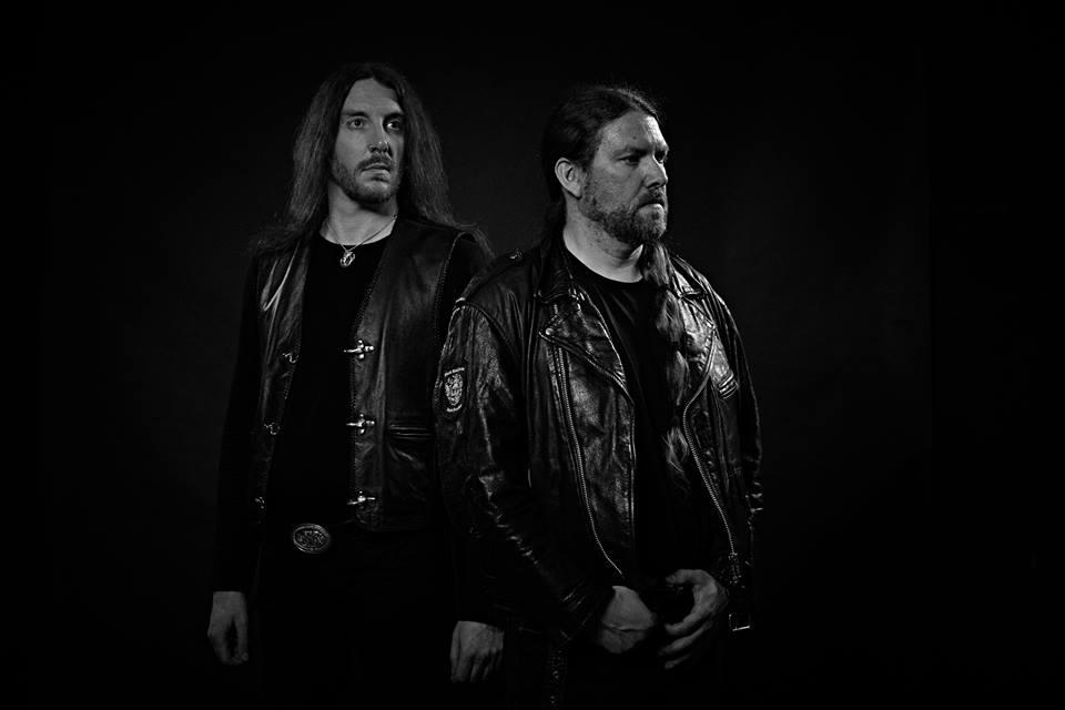 Imperium Dekadenz podepsali smlouvu s Napalm Records, to povede k nové desce