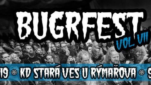 Bugrfest 2019