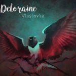 Deloraine - Vlaštovka