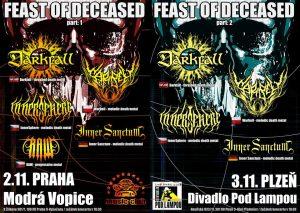 Feast of Deceased