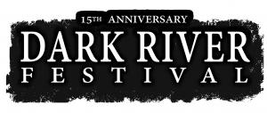 Dark River Festival – My Intimate Festival Report