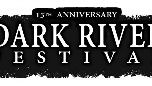 Logo Dark. River-01