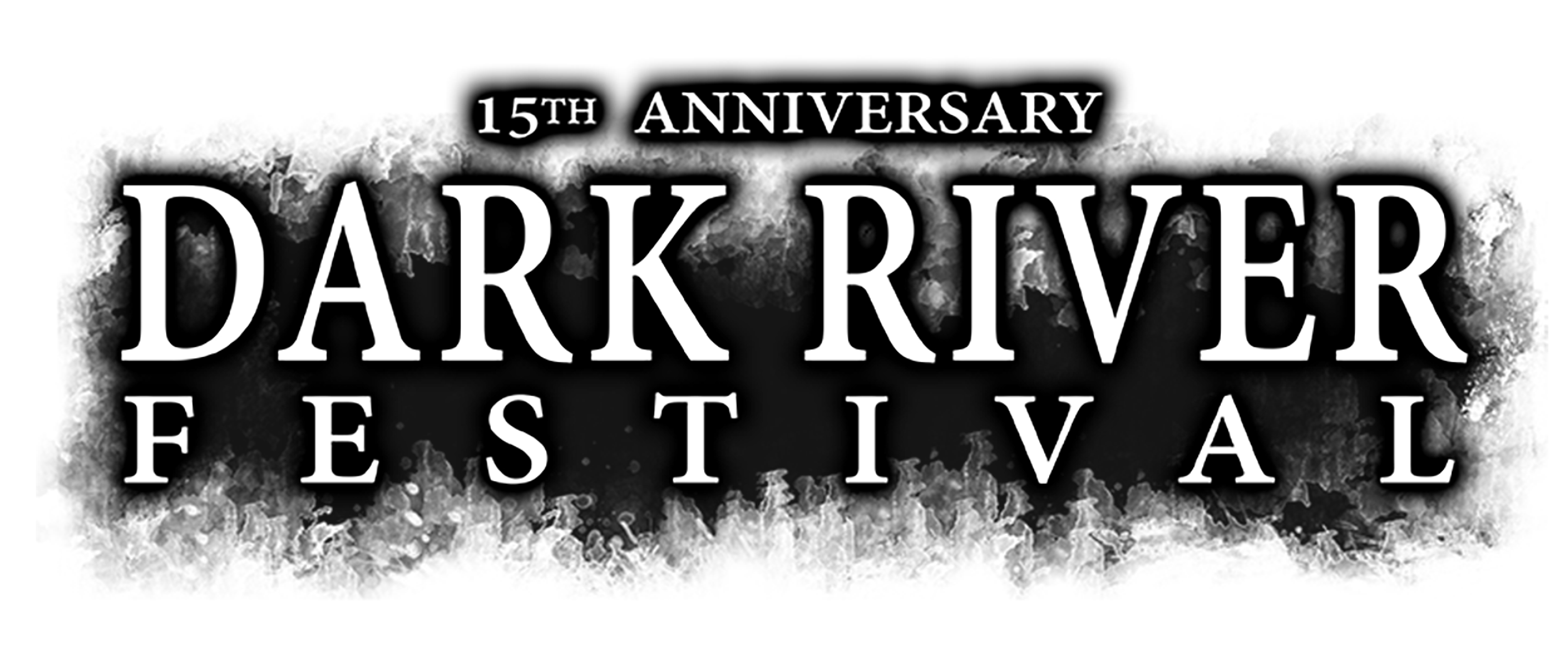 Dark River Festival – My Intimate Festival Report