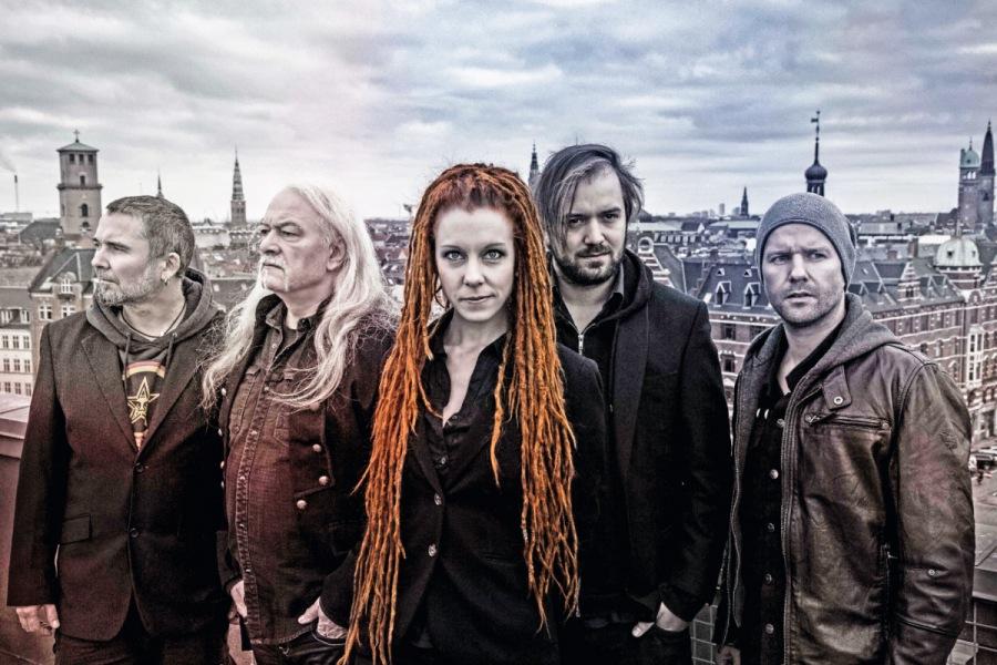 Tip měsíce srpna: Symfonický progresivní rock z Dánska