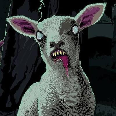 Na Brutalu se objeví Deicide + další kapely