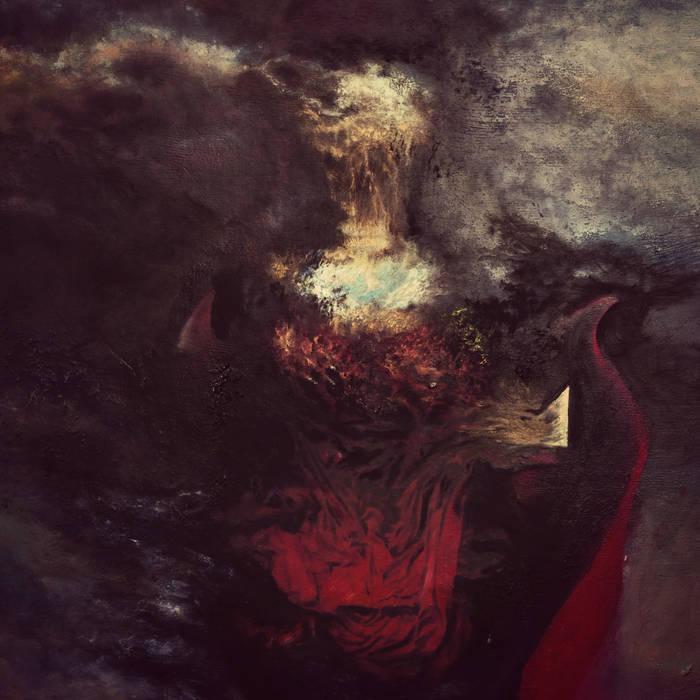 Brněnští doom-blackoví Depths Above vydávají své debutové album!