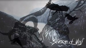 To nejlepší z blackmetalových novinek