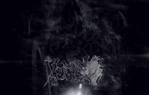 Společné splitko dvou chrámů Inferno a Devathorn bude brzy odhaleno