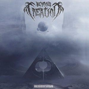 Streamujte nová alba od Beyond Creation, Benighted či Horrendous