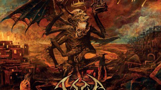 Nahum-WithinDestruction-front
