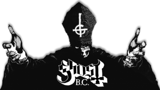 ghost-bc-600×330