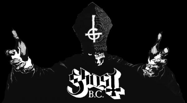 "Bývalý člen Ghost Martin Persner: ""Stalo se něco hrozného"""