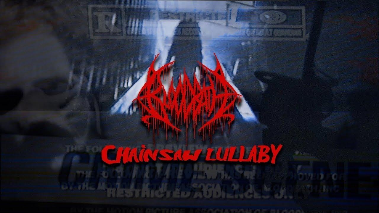 Deathmetalové novinky: Nothgard, Bloodbath, Kataklysm a další