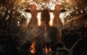 Blackmetalové novinky: Anomalie, Uada či Peste Noir