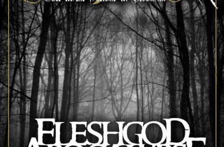 Gothoom Fleshgod Apokalypse