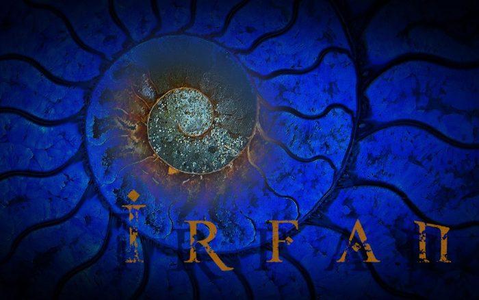 Irfan (BG) a Nemuer: Večer hudebních archeologů