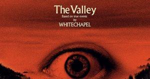 Noví Whitechapel, Misery Index, Overkill a další