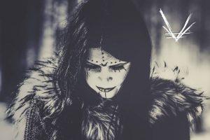 Recenze: Vermilia – Kätkyt