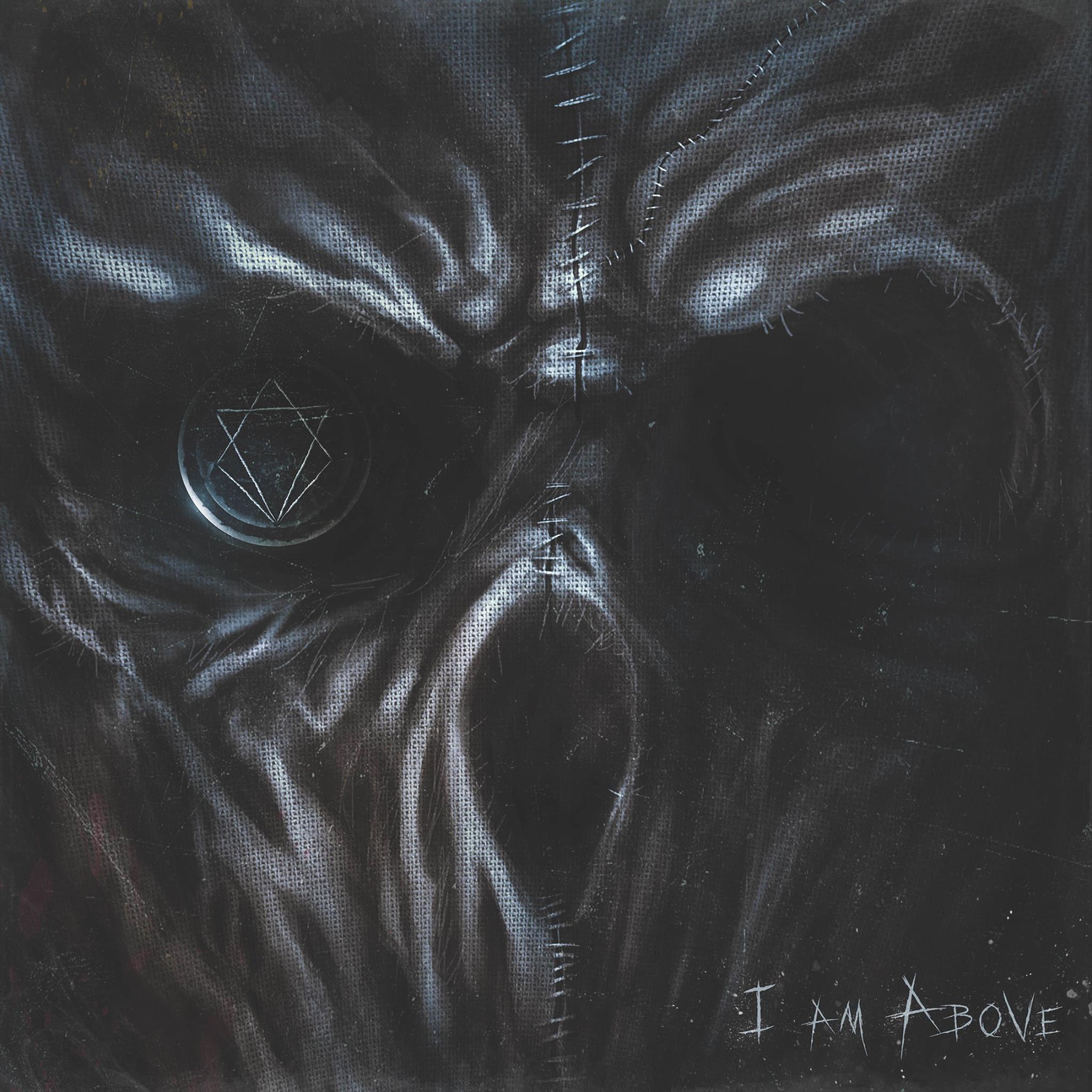 In Flames se hlásí s novým singlem