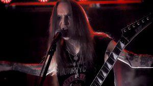 Nové singly od Children Of Bodom, Carnifex, Jinjer a další horké novinky