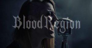 Recenze: Blood Region – Tales of the Backwoods