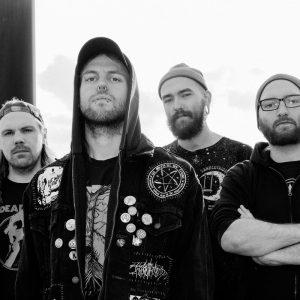 King Apathy ohlásili nové album