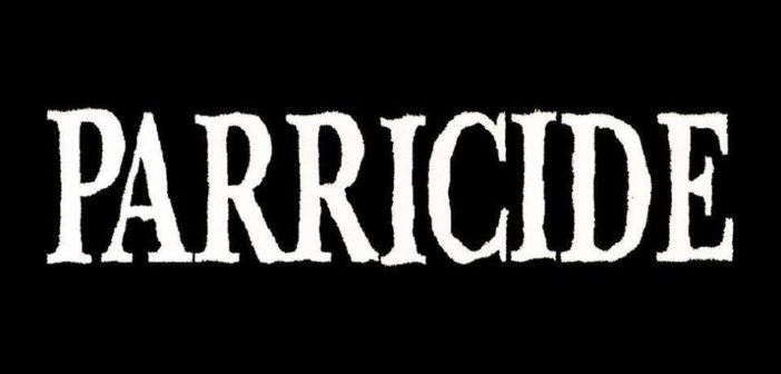 perricide