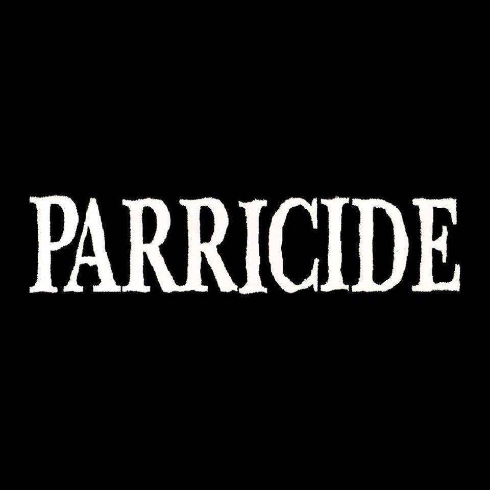 perricide